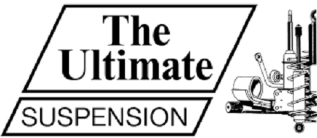 UltimateSuspension