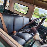 Land Rover SWB Series II MINIME009