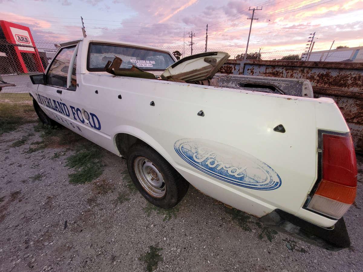 Ford-FALCON-XD-004